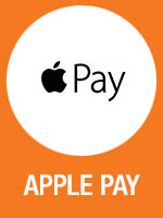 pay-apple