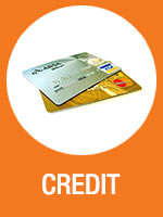 pay-credit